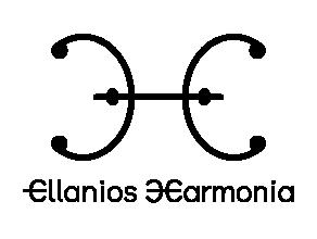 Ellanios Harmonia