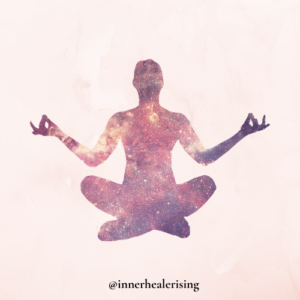 Kundalini Yoga: A Powerful Spirit Toolbox