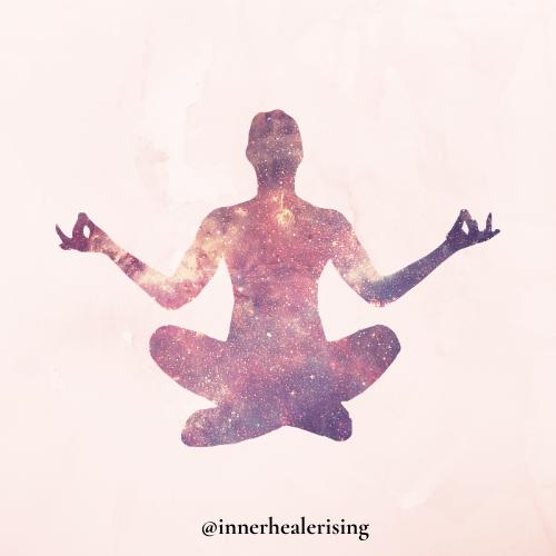 Kundalini Yoga: A Powerful Spirit Toolbox